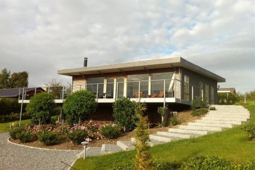 Holiday home LXIX H- 132