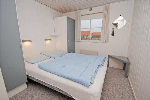 Holiday home Eskildsens A- 205