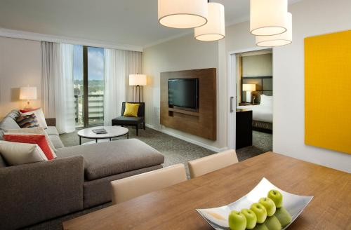 Doubletree By Hilton San Diego Mission Valley