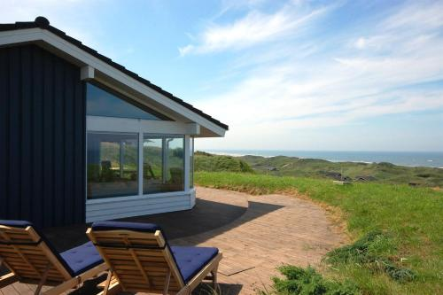 Holiday home Kettrup G- 2211