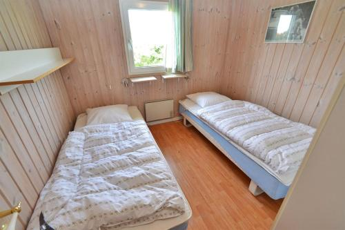 Holiday home Barendsvej D- 336