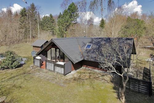 Holiday home Dorthesvej E- 849
