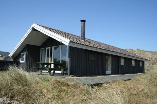 Holiday home Engdraget H- 1028