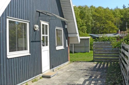 Holiday home Eskærvej G- 1059