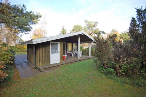 Holiday home Havlodden C- 1631