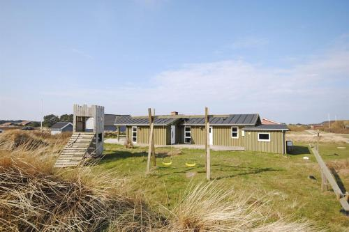 Holiday home Frans F- 1210