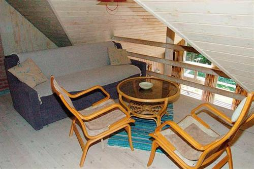 Holiday home Skinnevej H- 1380