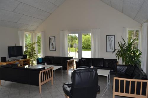 Holiday home Godthåbsvej E- 1393