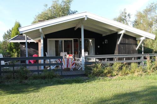 Holiday home Granlunden E- 1425