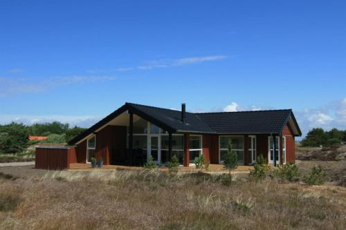 Holiday home Hedemarken F- 1682