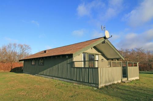 Holiday home Hedesvinget B- 1686