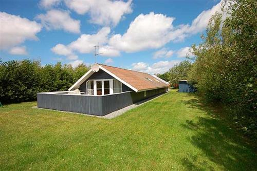 Holiday home Horsfold H- 1860