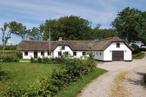 Holiday home Knudsbjergvej B- 2382