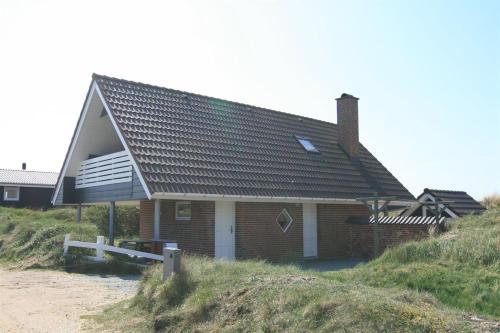 Holiday home Krinkelkrog A- 2485