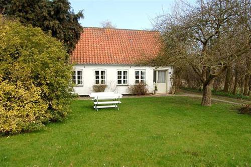 Holiday home Lillebæltvej D- 2704