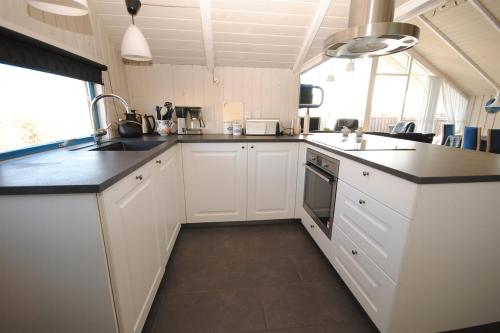 Holiday home Mettes F- 2954