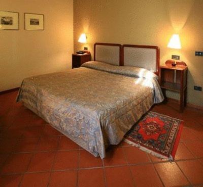 Hotel Palazzo Bocci - 17 of 53