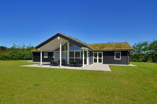 Holiday home Nordvestvej B- 3230