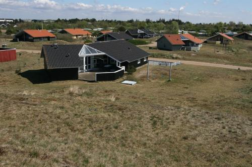 Holiday home Norges E- 3233