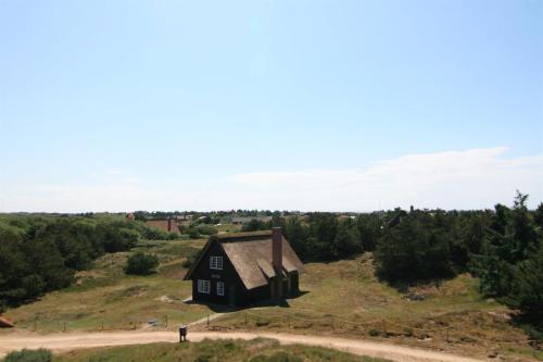Holiday home Nybyvej E- 3265