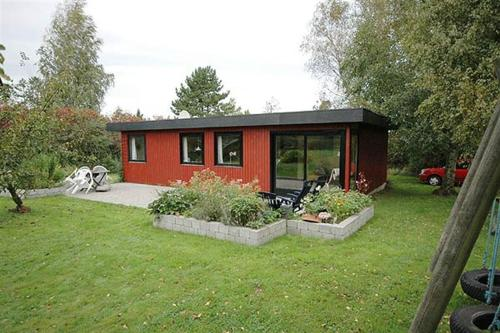 Holiday home Ore B- 3326