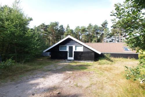 Holiday home Østre A- 3405
