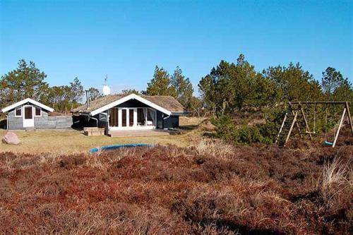 Holiday home Ringvejen G- 3739