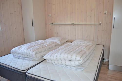 Holiday home Småfolksvej G- 4195