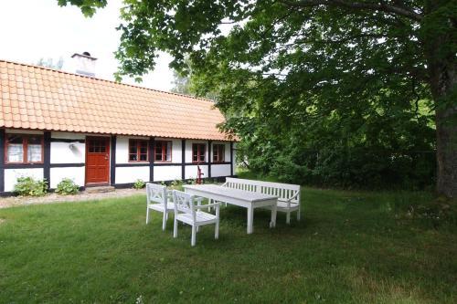 Holiday home Søhøjvej E- 4241