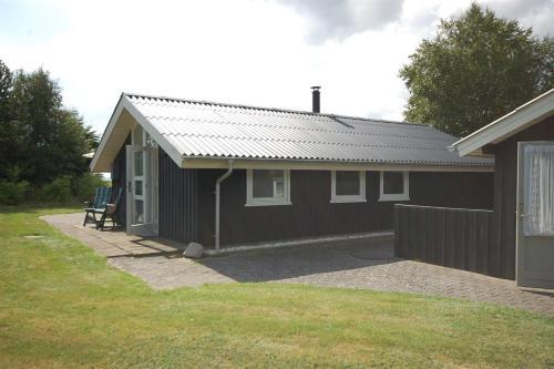 Holiday Home Taffelanden C- 4743