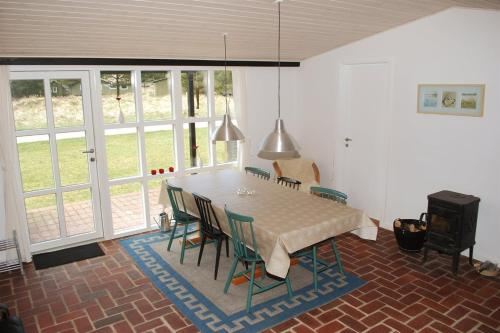 Holiday home Ved B- 5030