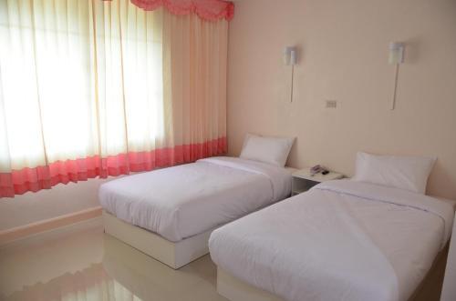 Wiangphumin Hotel