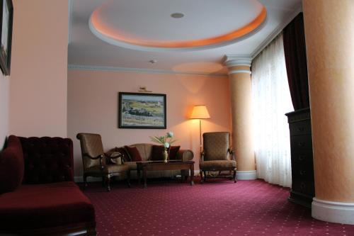 https://q-xx.bstatic.com/images/hotel/max500/363/36387962.jpg