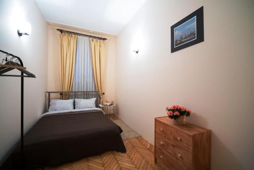 Zizu Hotel photo 14