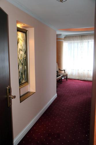 https://q-xx.bstatic.com/images/hotel/max500/363/36389510.jpg