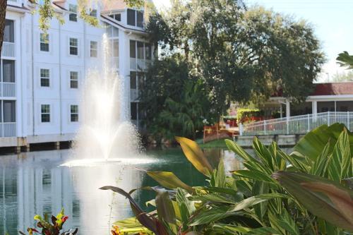 Grand Beach Resort By Diamond Resorts Photo