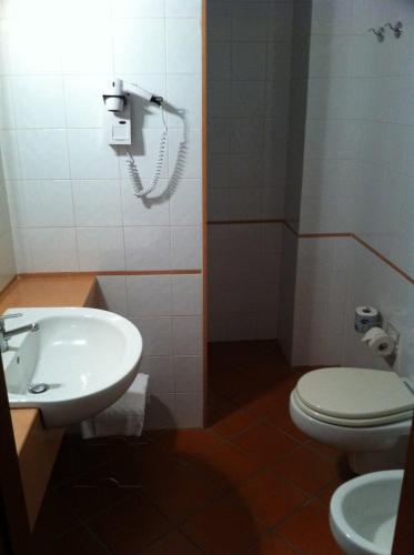 Hotel Palazzo Bocci - 35 of 53