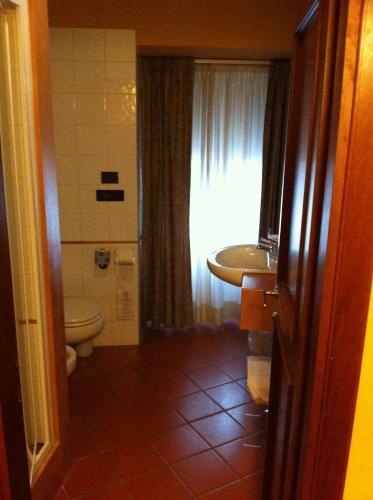 Hotel Palazzo Bocci - 2 of 53