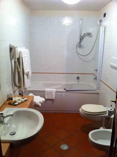 Hotel Palazzo Bocci - 36 of 53