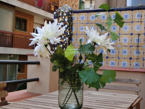 SSA Sagrada Familia photo 6