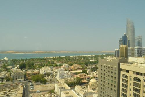 Khalidiya Hotel photo 51