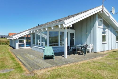 Holiday home Diget A- 829