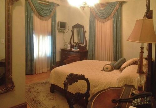 The Hotel Magnolia - Foley, AL 36535