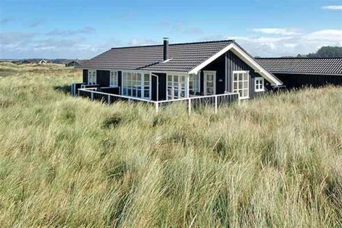 Holiday home Klitmarken A- 2309