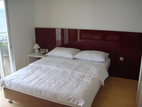Apartments Ðerek Pisak