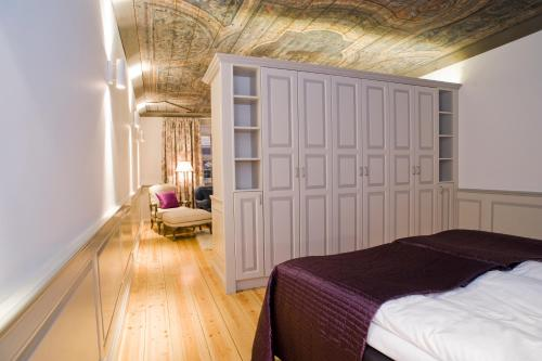 Residence Perseus photo 15