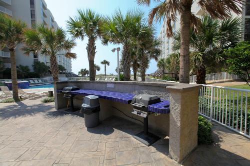 Mainsail Resort By Wyndham Vacation Rentals