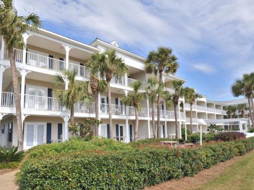 Grand Caribbean Condominiums By Wyndham Vacation Rentals