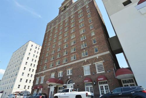 Baymont Inn & Suites Atlantic City Photo