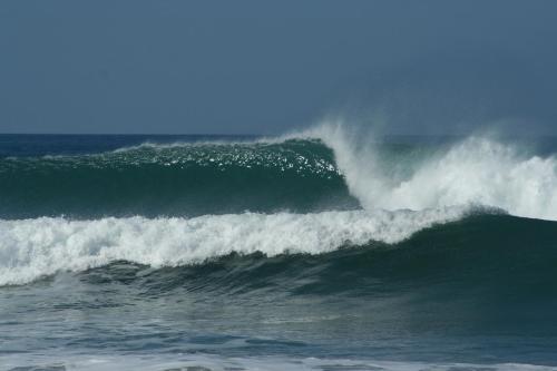 Pacifica Surf Studios Photo